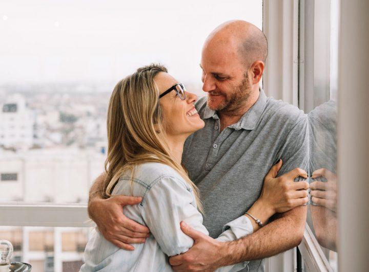 Dating-websites für frauen über 40