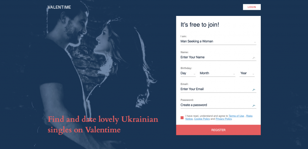 valentime.com review