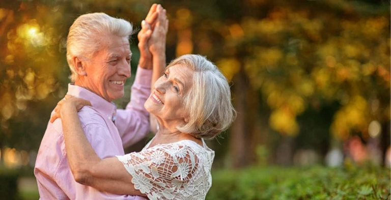 Best Dating Sites For Seniors Over 701