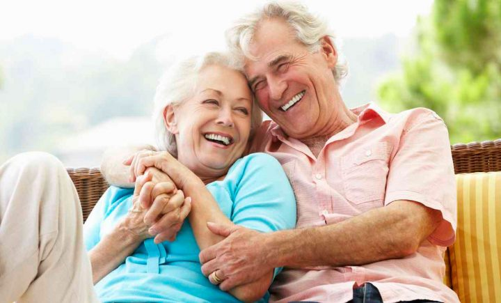 Best Dating Sites For Seniors Over 70