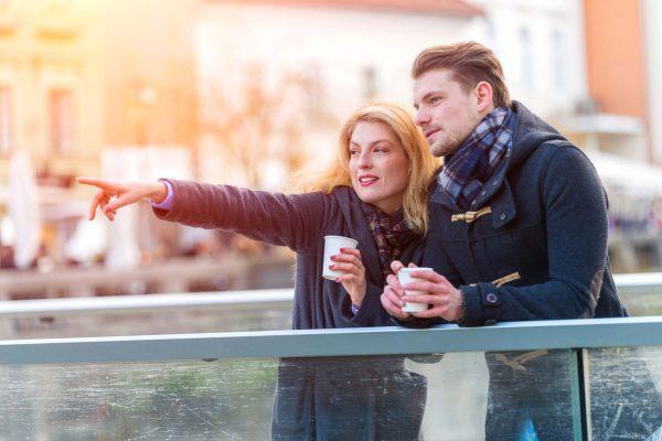 100 incontri gratuiti per Single