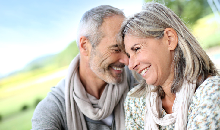 Best dating sites for over 50-2