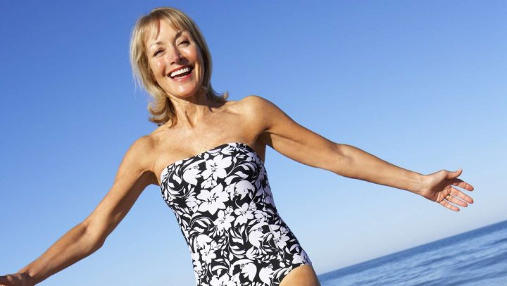 Best mature dating sites - how to find the most convenient one1