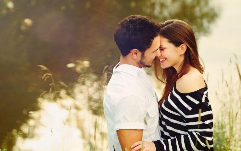 Perfekt partner dating