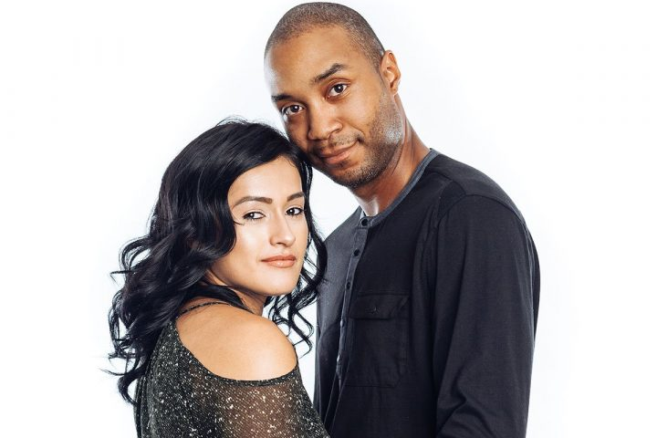 Mature interracial dating sites – as a new generation of relations-1