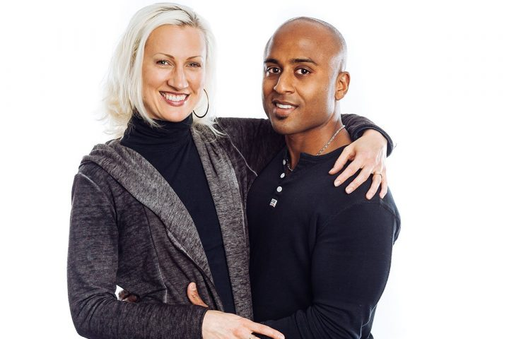Mature interracial dating sites – as a new generation of relations-2