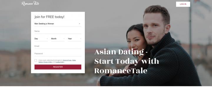 Romancetale.com-1