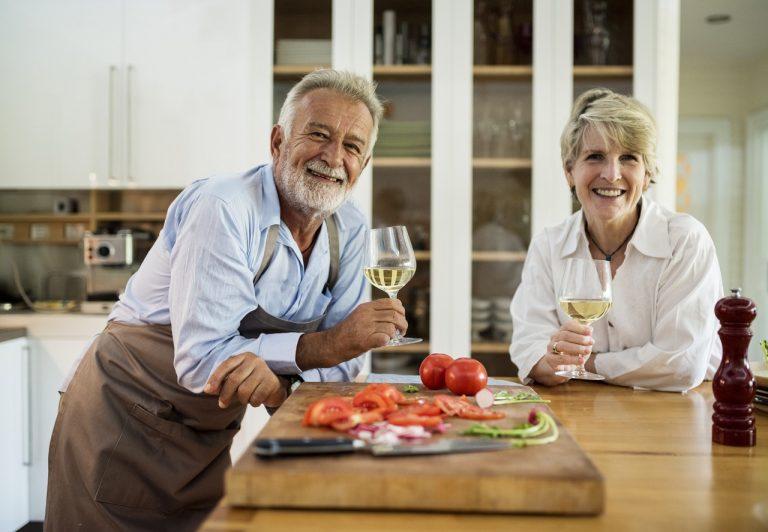 Top Senior Dating Sites1