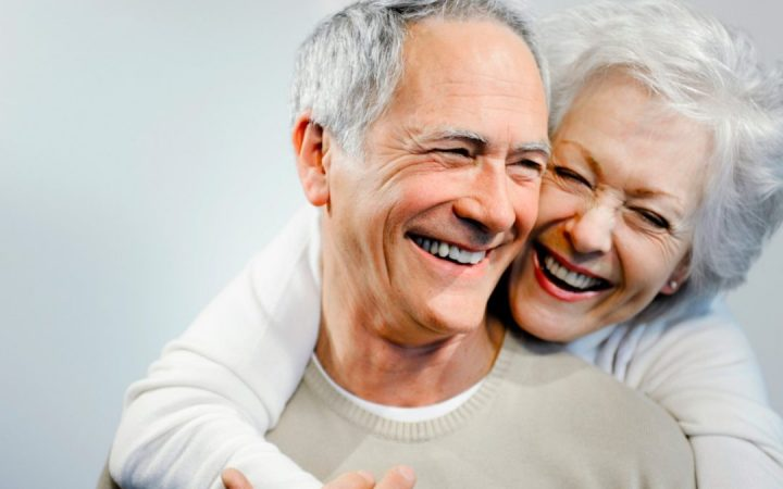 Top Senior Dating Sites2