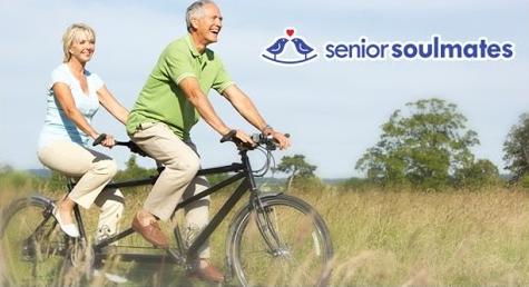 main paige SeniorSoulmates
