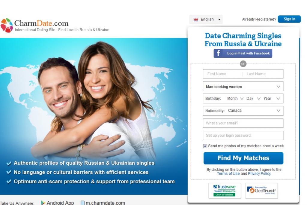 Scammer blacklist photos russian Internet Dating