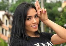 LatinWomenLove image